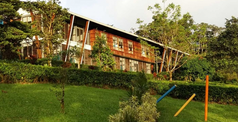 8 Tage Costa Rica – selbst mit dem Auto