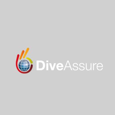 Dive Assure