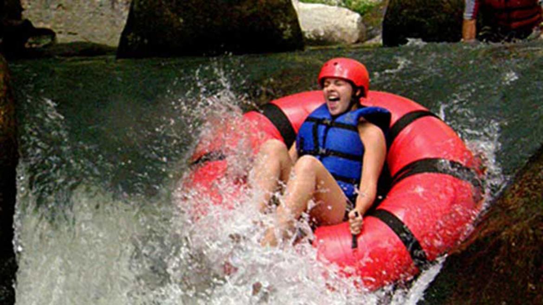 Summer Vacation In Costa Rica