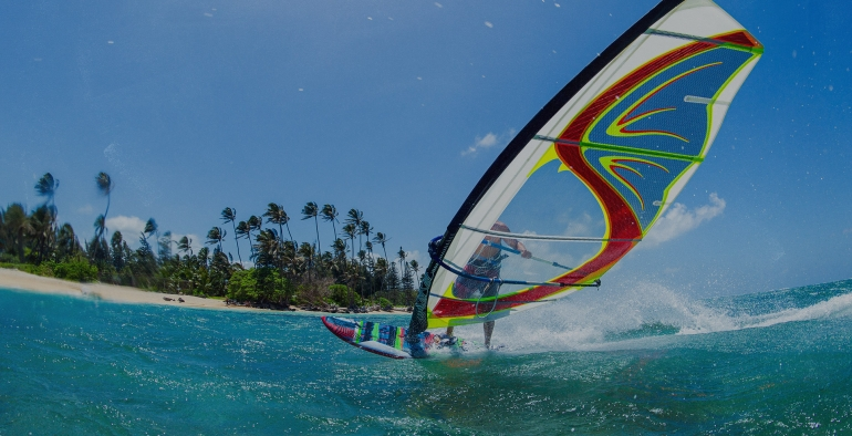Best All Inclusive Beach Resorts In Costa Rica